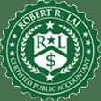 Robert R. Lai Certified Public Consultant